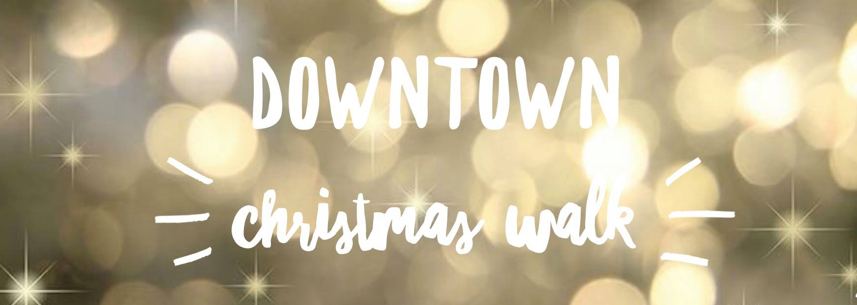 artfarm-downtown-christmaswalk